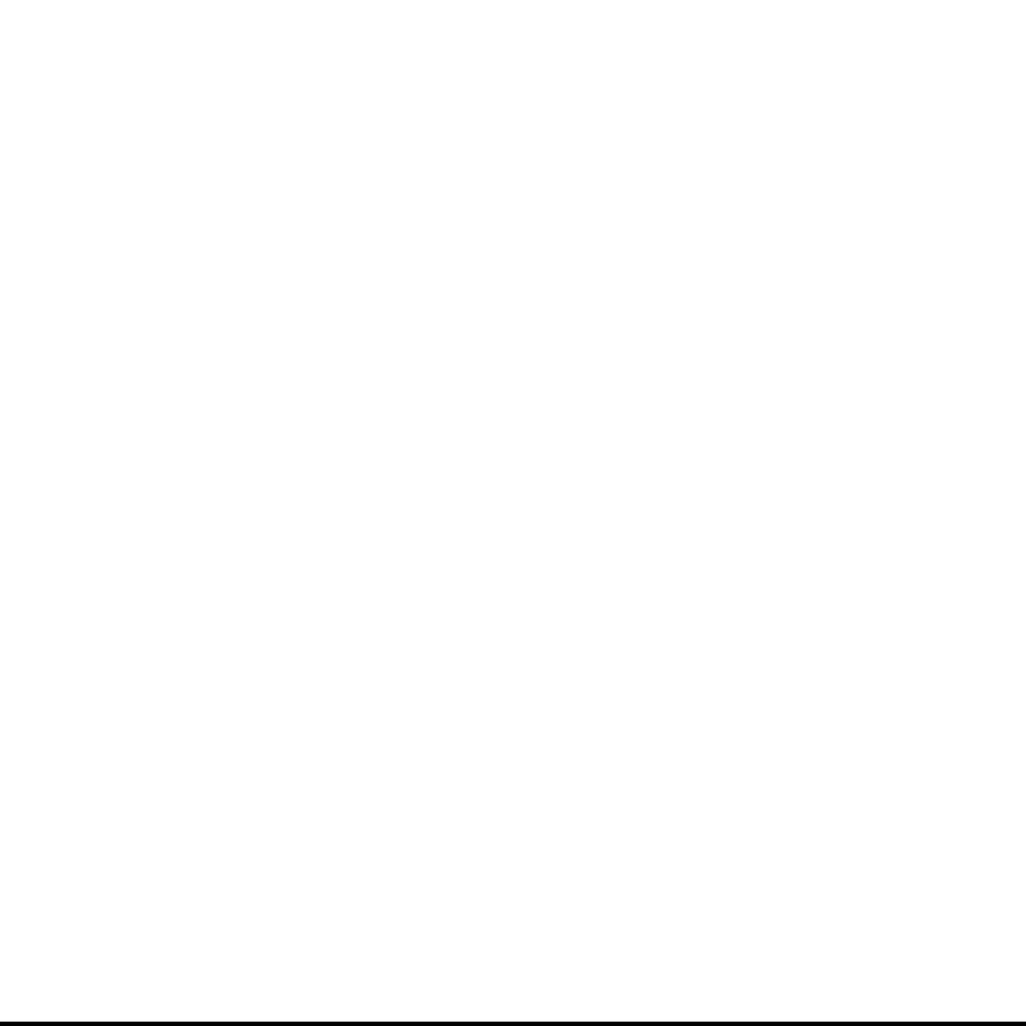 april.seventh